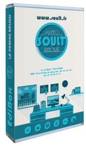 soult-auto-ecole-paris-12-0024