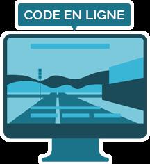 soult-auto-ecole-paris-12-0055