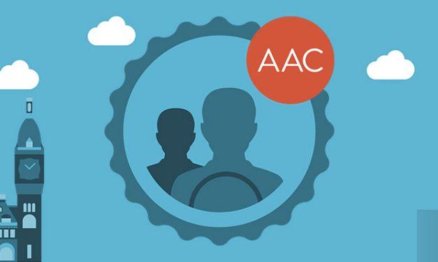 Présentation de l'AAC