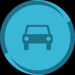 soult-auto-ecole-paris-12-0006