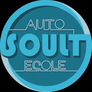 soult-auto-ecole-paris-12-0052