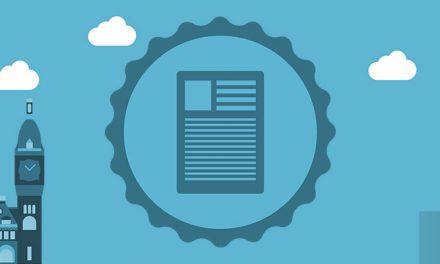 Documents à fournir pour l'inscription au permis B, A2, A1