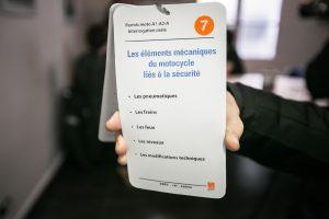 permis-moto-interrogation-orale-fiche-7